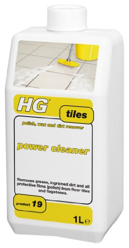 hg-power-cleaner