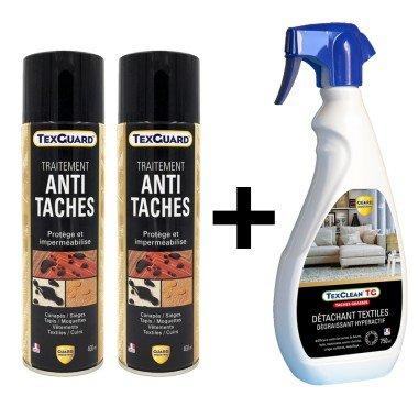 detachant-degraissant-textile-texclean-tg-2-sprays-anti-taches-texguard
