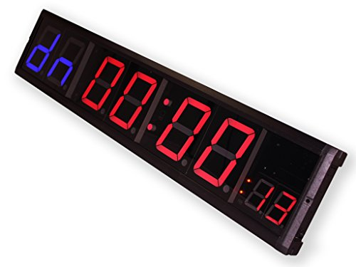 eu-led-timer-boxing-gym-emom-interval-programmable-countdown-up-stopwath-real-time-clock