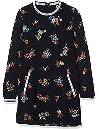 Suchergebnis Auf Amazon De Fur Pepe Jeans Kleider Madchen