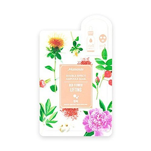 mamonde-double-effect-ample-mask-3ea-1-red-flower-lifting-by-mamonde