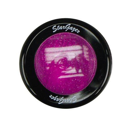Stargazer Glitter Eye Dust 106 FUSCHIA
