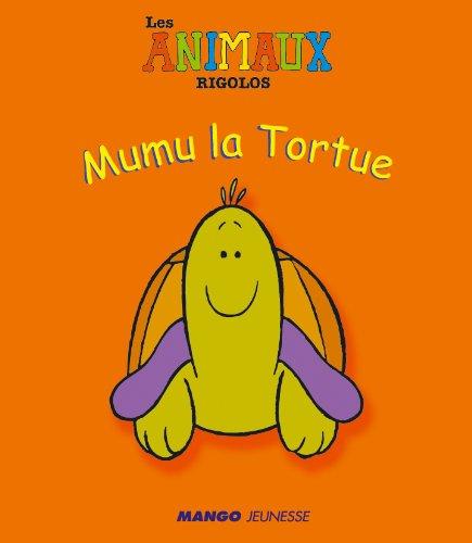 mumu-la-tortue