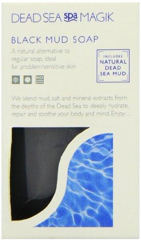 dead-sea-spa-magik-black-mud-soap-100g