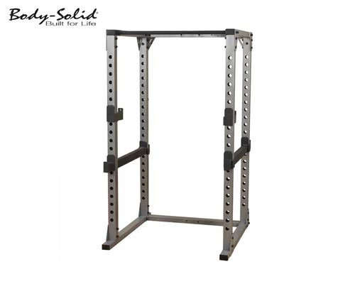 Power-Rack 378