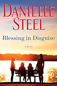 Blessing in Disguise: A Novel (English Edition)