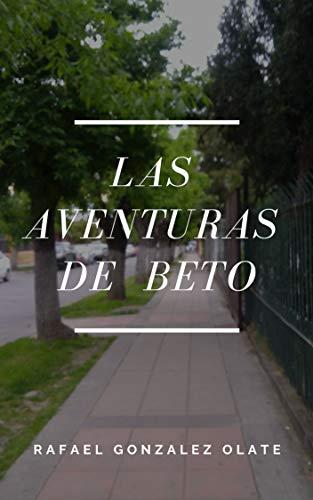 Las aventuras de Beto