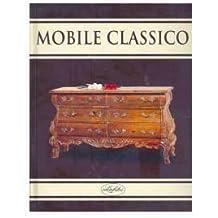 Mobile classico contemporaneo