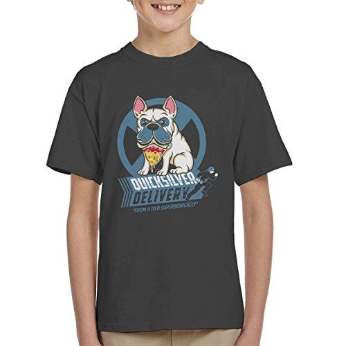 x-men-quicksilver-pizza-dog-kids-t-shirt