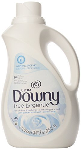 downy-77-oz-downy-fabric-enhancer-free-liquid-3700023542-by-downy