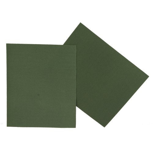 10t-patch-it-set-autoadesivo-riparazione-tenda-verde-20x12-cm