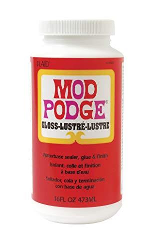 MOD Podge 16Oz Gloss