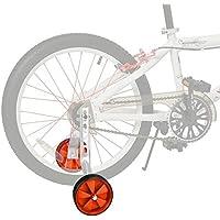 Ruedines para bicicletas | Amazon.es
