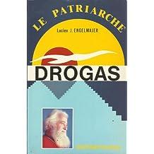 DROGAS SINTOMATOLOGIA, REFLEXIONES, CURAS
