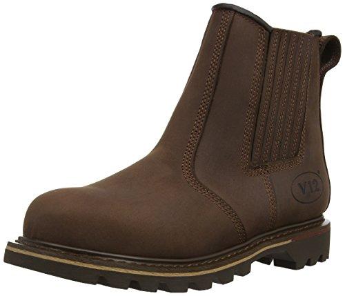 v12-rawhide-safety-dealer-boot-13-uk-48-eu-brown