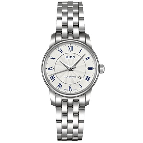 MIDO - Women's Watch - M7600.4.21.1
