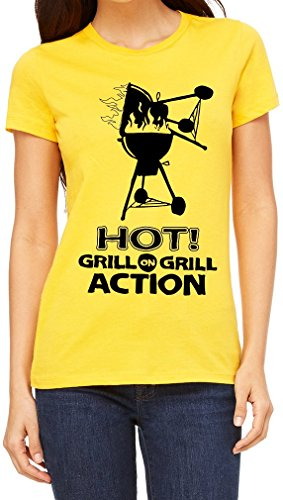 grill-action-barbeque-bbq-design-funny-womens-t-shirt-xx-large