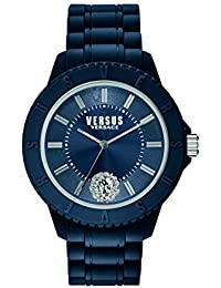 versus versace orologio