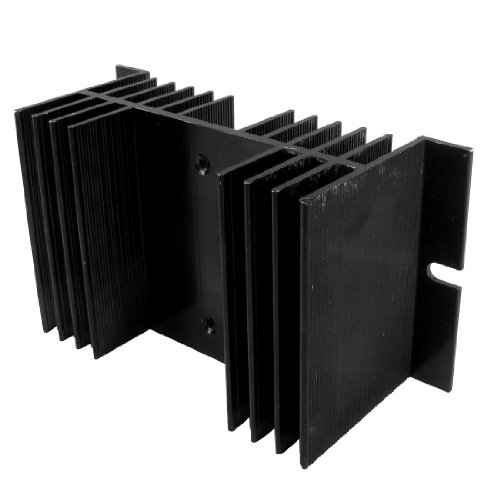 replacement-single-phase-solid-state-relay-ssr-heat-sink-black