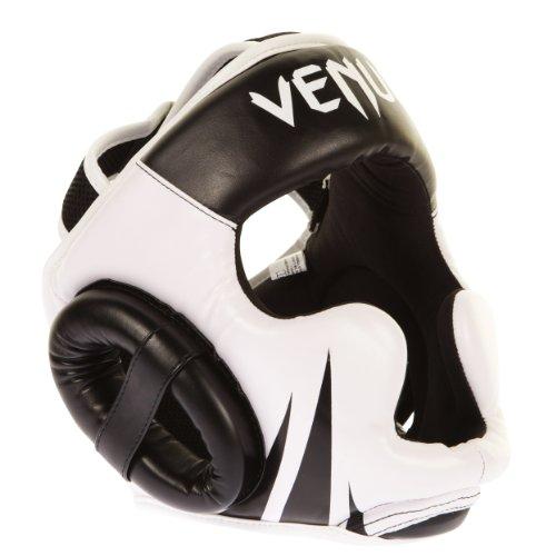 Venum Challenger 2.0 - Kopfschutz Abbildung 3