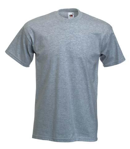 fruit-of-the-loom-t-shirt-homme-gris-gris-xxx-large