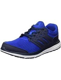 Adidas BB3188, Zapatillas Hombre, Azul (Azul/Maruni/Ftwbla), 41 EU