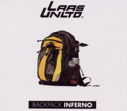 backpack-inferno