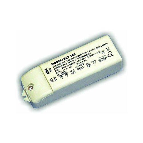 Spot-Light Transformateur, 105 W SP 5130001