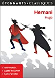 Hernani (Théâtre) - Format Kindle - 9782081472358 - 2,99 €