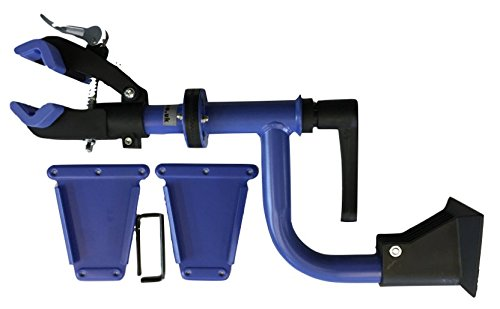 bdbikestm-lock-tilt-wall-mounted-bicyle-cycle-bike-repair-stand-bike-maintenance-stand-360-swivel