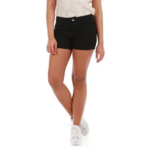 Shorts femme   les plus jolis modèles à shopper 5187d52ec7d