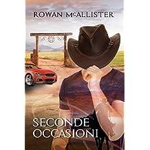 Seconde occasioni (Italian Edition)