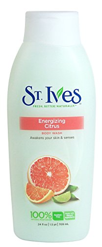 st-ives-energizing-citrus-body-wash-gel-doccia-24-oz