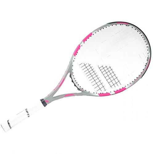 Babolat Flow Lite Tennisschläger 2