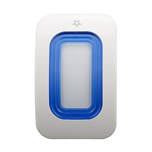 cross-point-filo-sfuso-radio-campanello-2-bottoni-impermeabile-campanello-per-la-porta-di-casa-e-2-c