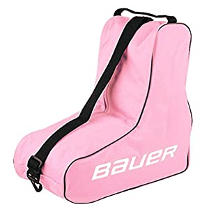 Bauer Junior Skate Bag
