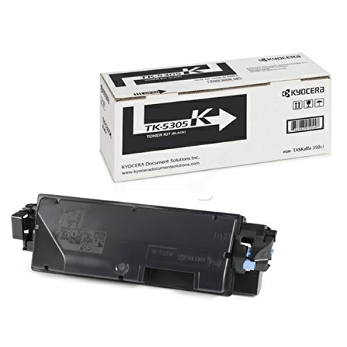 Preisvergleich Produktbild KYOCERA TK-5305K Toner schwarz 12000 Seiten A4
