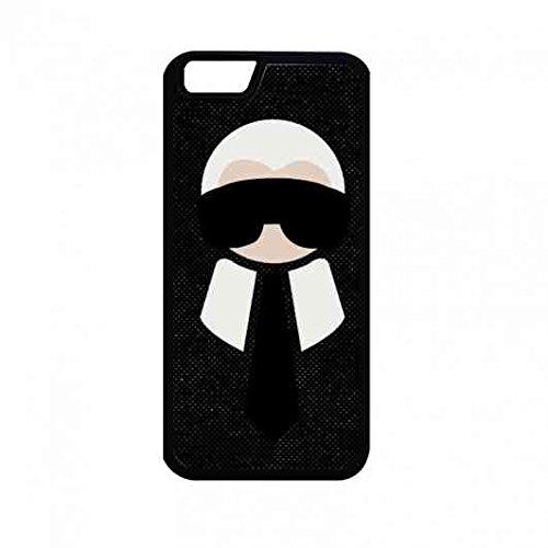 fendi-coque-apple-iphone-6fendi-logo-coque-apple-iphone-6s-etui-de-telephonefendi-classical-paris-fe
