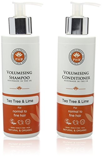 phb-tea-tree-and-lime-volumising-hair-care-gift-set