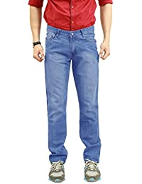 Poly Cotton Regular Fit Non Stretchable Mens Fashion Fiesta By Uber Urban