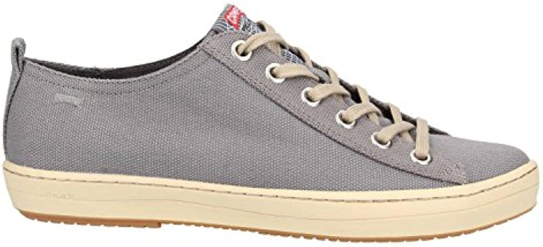 CAMPER Schuhe 18858 042 IMAR  Billig und erschwinglich Im Verkauf