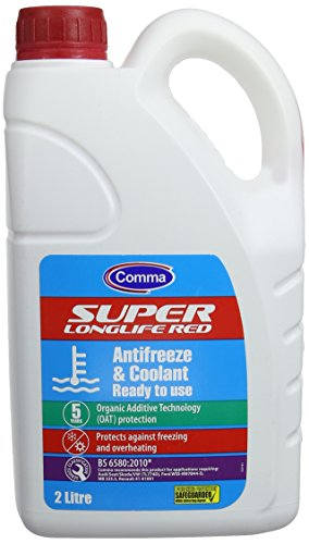 comma-slc2l-2l-super-red-ready-to-use-antifreeze-and-coolant