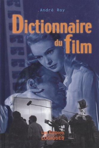 Dictionnaire du film