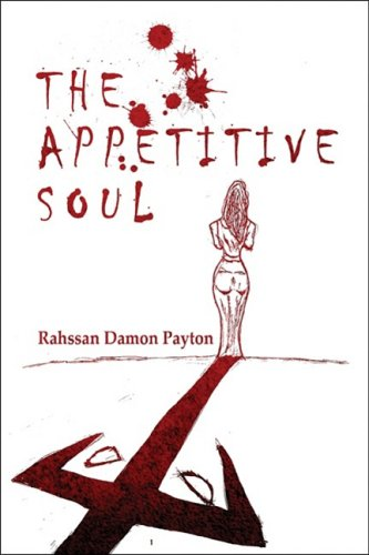 The Appetitive Soul Cover Image