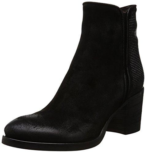 now-2165-bottines-femme-noir-nero-borchie-nere-39-eu