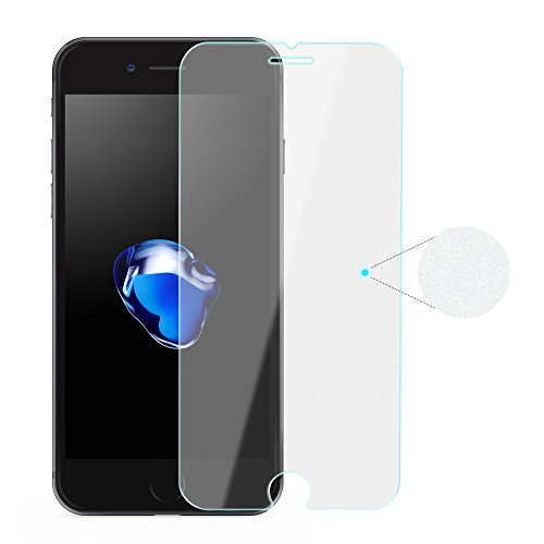 wunderglass-apple-iphone-7-plus-matt-schutzfolie-9h-hartglas-sichtschutz-panzerglas-blickschutzfolie