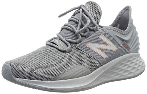 New Balance Fresh Foam Roav