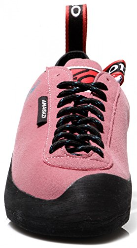 Bild von Five Ten FiveTen Herren Kletterschuhe Ansazi Lace-Up