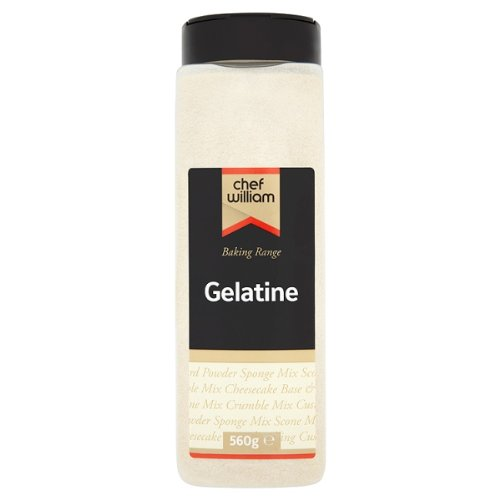 le-chef-william-poudre-gelatine-560g