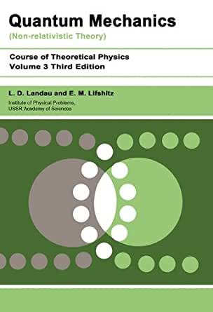 download anelastic relaxation in